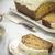 caseiro · bolo · de · cenoura · belo · delicioso · antigo · talheres - foto stock © thisboy