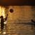 casal · jogar · bola · amor · água · pôr · do · sol - foto stock © thomaseder