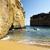 nagyszerű · óceán · út · Ausztrália · tizenkettő · tenger - stock fotó © THP