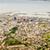 ケープタウン · 南アフリカ · 多くの · 住宅 - ストックフォト © thp