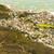 ver · África · do · Sul · tabela · montanha · Cidade · do · Cabo - foto stock © THP