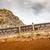 良い · 希望 · 海岸 · 半島 · 南アフリカ · ポイント - ストックフォト © thp