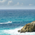 surf lifesaver stock photo © thp