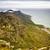 tizenkettő · Fokváros · felső · asztal · hegy · Dél-Afrika - stock fotó © thp
