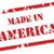 America Stamp stock photo © THP