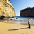 nagyszerű · óceán · út · Ausztrália · tizenkettő · nő - stock fotó © THP