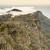 doze · Cidade · do · Cabo · topo · tabela · montanha · África · do · Sul - foto stock © THP