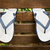 flip flops stock photo © thp
