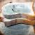 pão · cozinha · tabela · prato · fungo - foto stock © thp