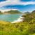 ЮАР · таблице · горные · парка · Кейптаун · небе - Сток-фото © thp