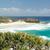 пляж · острове · Восход · мнение · Квинсленд · Австралия - Сток-фото © thp