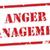 gniew · zarządzania · czerwony · wektora · zdrowie · psychiczne - zdjęcia stock © THP