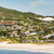 hout bay beach stock photo © thp