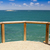 Гранит · острове · Южная · Австралия · популярный · туристических · назначение - Сток-фото © thp