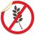 glutenvrij · icon · stijl · voedsel · allergie · teken - stockfoto © thp