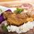 pörkölt · bárány · felszolgált · saláta · hagyma · étel - stock fotó © thp
