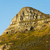 lions head peak in cape town south africa stock photo © thp