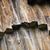 textura · volcánico · Montana · tenerife · canarias · naturaleza - foto stock © thp