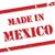 mexique · tampon · résumé · bleu · caoutchouc · mexican - photo stock © thp