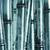 бамбук · зеленый · изолированный · белый · природы · тропические - Сток-фото © tiero