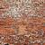 amarelo · vermelho · parede · de · tijolos · textura · casa · edifício - foto stock © tiero