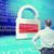 digital security stock photo © tiero