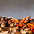 madeira · imagem · energia · poder · chama - foto stock © tiero
