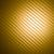fibre · de · carbone · 3D · image · texture · cadre · industrie - photo stock © tiero