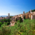 панорамный · мнение · дерево · строительство · природы · горные - Сток-фото © tiero