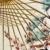 traditioneel · decoratief · japans · paraplu · kunst · asia - stockfoto © tiero