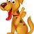 смешные · собака · хвост · Лабрадор · ретривер · щенков - Сток-фото © tigatelu