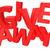 знак · текста · зеленый · письма · бизнеса · свободный - Сток-фото © timbrk