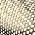 gouden · 3D · abstractie · futuristische · plaat · ontwerp - stockfoto © timbrk