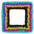 forma · abstrata · 3D · 3d · render · isolado · branco · abstrato - foto stock © timbrk