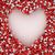 malattie · cardiache · cuore · blu · bianco · capsule - foto d'archivio © timbrk