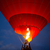 air balloon stock photo © timbrk