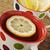 egészséges · gyógynövény · tea · citrom · pötty · csészék · víz - stock fotó © tish1