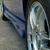 shot · automotive · motore · componenti · auto - foto d'archivio © tito