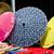 Colorful Chinese unbrellas stock photo © tito