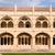 修道院 · 建物 · 市 · 通り · アーキテクチャ · ヨーロッパ - ストックフォト © tito