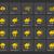 bliksem · vector · maat · gemakkelijk · verandering - stockfoto © tkacchuk