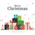 karácsony · szett · ajándékdobozok · izolált · zöld · elegáns - stock fotó © tkacchuk