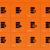 banco · de · dados · tabela · ícones · vetor · tecnologia - foto stock © tkacchuk