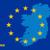 Euro · szimbólum · Írország · zászló · vektor · pénz - stock fotó © tkacchuk