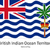 britannique · signe · référendum · concepts · pavillon · affaires - photo stock © tkacchuk