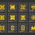 コンピュータ · コンポーネント · アイコン · マウス · プリンタ · 図面 - ストックフォト © tkacchuk