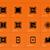 energia · ícones · micro · poder · eletricidade - foto stock © tkacchuk