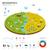 enerji · sanayi · ekoloji · vektör · harita · güç - stok fotoğraf © tkacchuk
