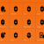 modern · app · ikonok · narancs · okos · óra - stock fotó © tkacchuk