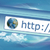 browser address bar stock photo © tlfurrer